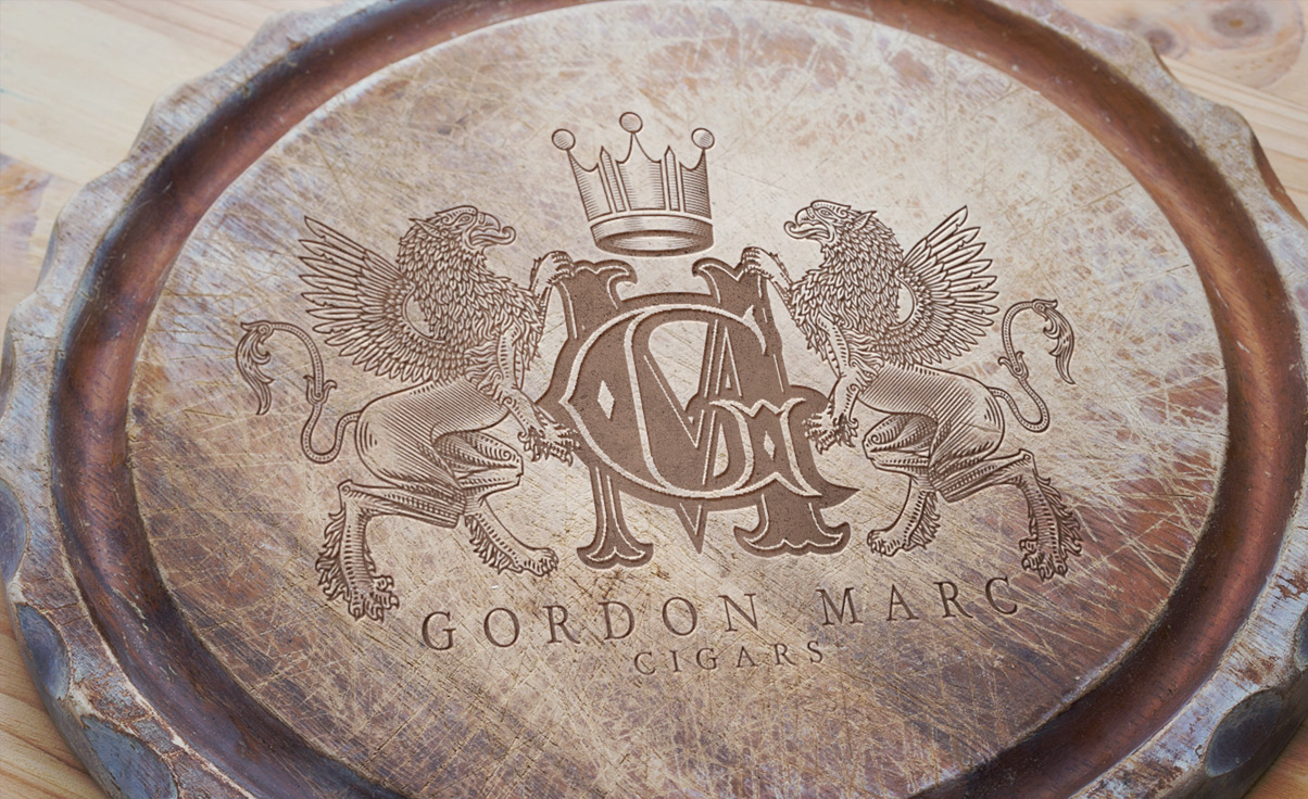 Gordon Marc Cigar Group