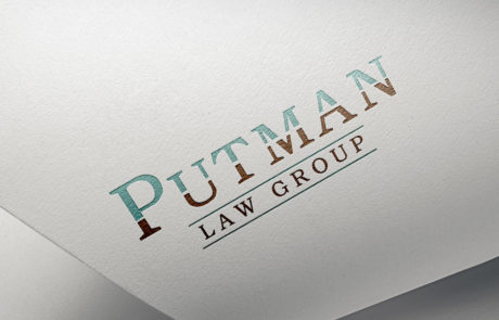 Putman Law Group