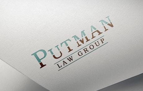 Putman Law Group