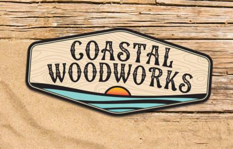 Coastal Woodworks