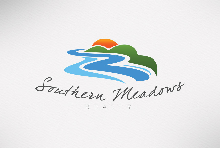 Southern Meadows Realty